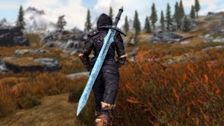 Royal Armory - Skyrim: Special Edition Mods (PC/Xbox One/PS4)