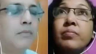 কাগজ কি- RANJIT & PADUMI