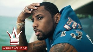 Trey Songz & Fabolous Keys To The Street WSHH Exclusive  Official Music Video