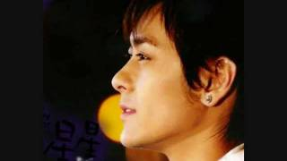 我不後悔   林志穎   Jimmy Lin   I Don't Regret (Lyrics And Pinyin)