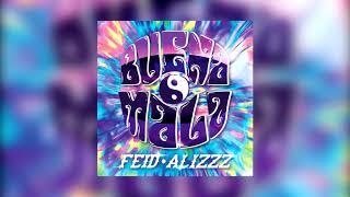 Feid, Alizzz   Buena Mala (AcapellaInstrumental Edits)