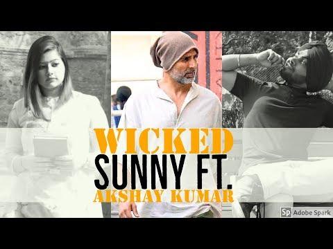 Wicked Sunny