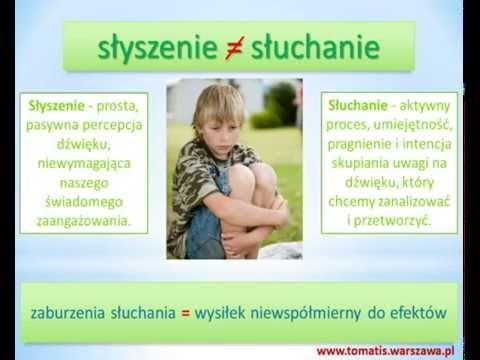 Nazwy leków na sile