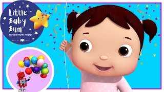 Laughing Baby + More!   Little Baby Boogie   LBB   Dance Song For Kids