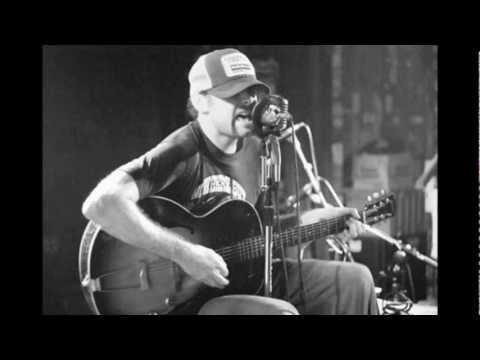 scott h biram blood sweat and murder  (album version ) not live