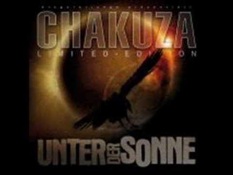 Chakuza - Wir marschieren