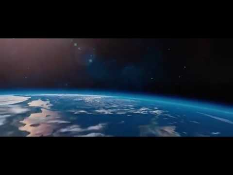 Universal Pictures / Focus Features - Intro|Universal Pictures Logo [Version 13] [2015]