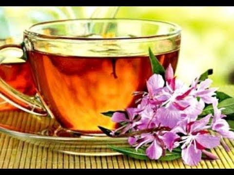 Сайт монастырского чая от простатита