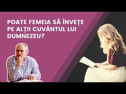 Dating Agency Dieppe