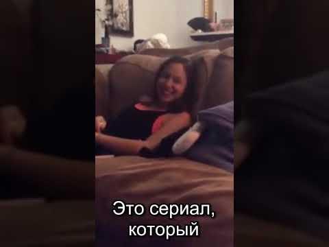 Sesso con donne anziane video porno
