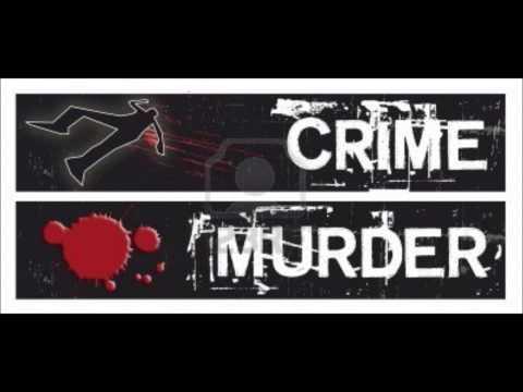 Trelly Mac - Murder Ft. Y.K Tha Kansas Boy (DOWNLOAD IN DESCRIPTION @imLatrell @Kansasboy2k12)