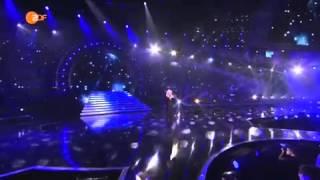 Helene Fischer Show 2015 Best of