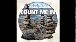 Gambar cover Rebelution - Roots Reggae Music (feat. Don Carlos)