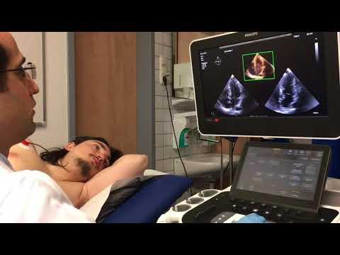 Intrakranielle Hypertension behandelt