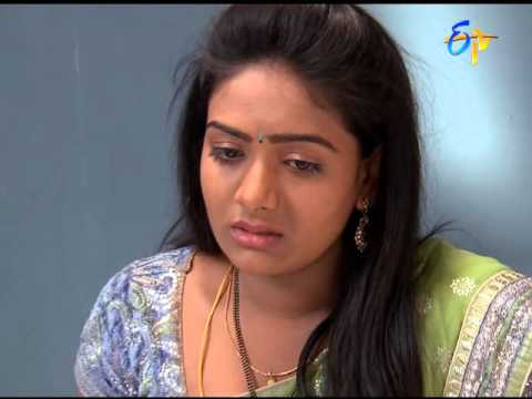 Gokulamlo-Seeta--15th-April-2016--Latest-Promo