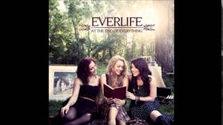 Everlife -  Missing You (Audio)