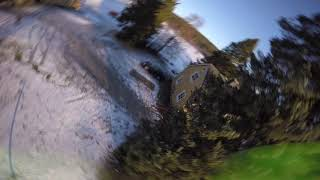 100% linear freestyle rates? | RAW FPV Freestyle