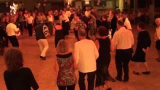 ALI BABA Circle Dance @ the COPA (Deerfield Beach, Florida).m2ts