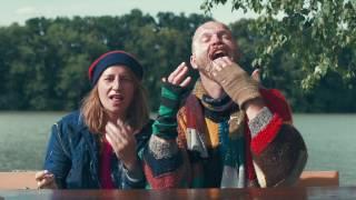 Video HELEMESE - Normalita (oficiální videoklip 2016)