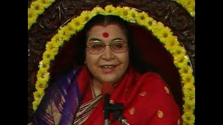 Makar Sankranti/Shri Surya Puja thumbnail