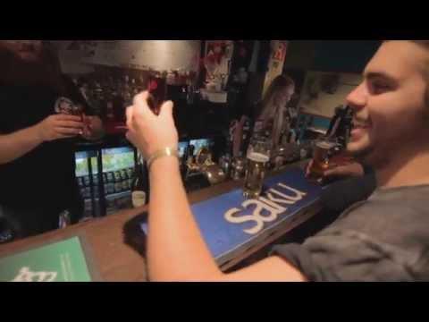 Video of Red Emperor Bar&Hostel