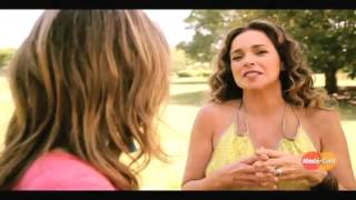 MasterCard - Meu Brasil não tem preço por Daniela Mercury e você