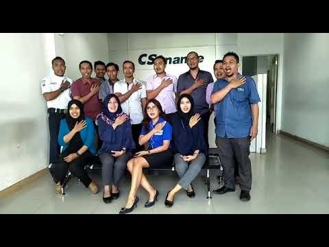 mp4 Cs Finance Surabaya, download Cs Finance Surabaya video klip Cs Finance Surabaya