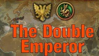 EU4 - Timelapse - Aztec invasion of Europe - Most Popular Videos