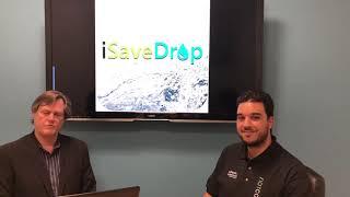 Softweb Solutions - Video - 2