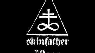 Skinfather - Atheos - Dead Deity