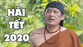 hai-tet-2020-bua-yeu-full-hd-phim-hai-tet-chien-thang-quang-teo-moi-nhat