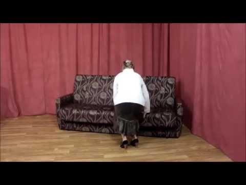 https://www.youtube.com/watch?v=1vWISxp6tZ0