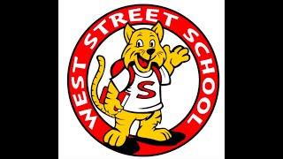 West Street School Welcome Videos
