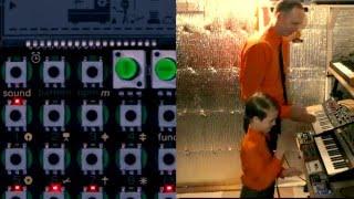 Kraftwerk - The Robots (Andrew and Hudson cover)...