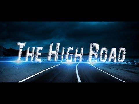 The High Road By Adam Gontier (Featuring Matt Walst)