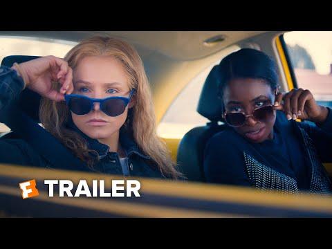 Queenpins (2021) Trailer 1