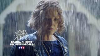 Promo (VF - TF1)