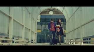 БАСТАУ - Алтыным (2013 new)