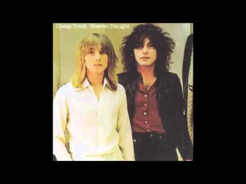 Surrender (1978) (Song) by Cheap Trick