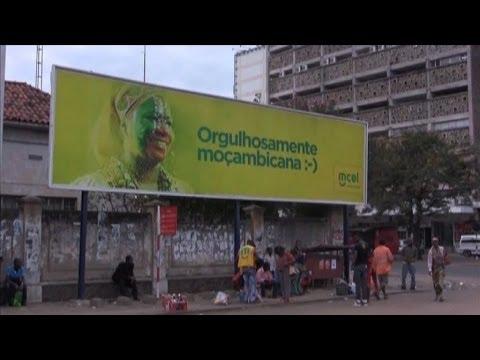 Medicina per aumento di una potenzialità il prezzo