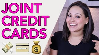 Joint Credit Card VS Authorized User (+ 1 Year Blogging for Intuit Turbo!!!)