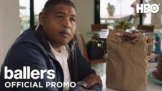 'Get Ready for the Revolution' Season 4 Preview | Ballers | HBO - Video Youtube