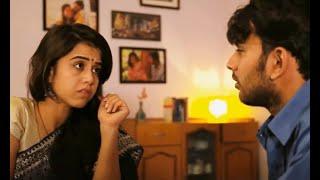 Husband and wife relationship - Masale Pyar Wale | Hindi Short Film