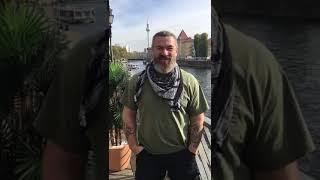 Сергей Бадюк посетит турнир MFP-226 и проведет семинар в Хабаровске