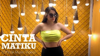 Download lagu Gita Youbi Cinta Matiku Mp3