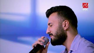 اغاني طرب MP3 عمار شماع نجم The Voice يتألق في أداء أغاني لشيرين وتامر حسني تحميل MP3