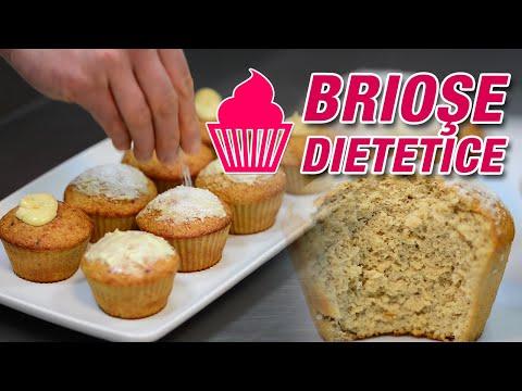 Tipuri de pierdere în greutate metabolice