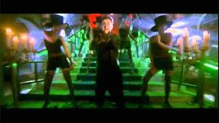 Baarish [Full Song] Kisi Din - YouTube