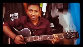 hridoy khan and friends - cover mashup 2017 mp3 song