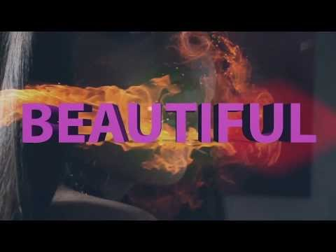 PrettyBoyBeats - Famous, Rich, Beautiful ft. DJ Andy Williams